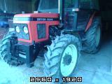 Traktor Zetor 5245 opća tema - Page 2 Fotografija-0003