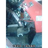 Traktor Zetor 5245 opća tema Fotografija-0003