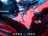 Traktori  Antonio Carraro opća tema  - Page 29 Trx-7600s-3