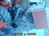 Nošene traktorske gajbe sanduci korpe ručni rad  - Page 2 Fotografija-0029