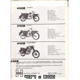 Automobili i motori u ex YU 71-720001-437-x-600