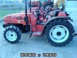 Traktori Goldoni  Star opća tema  - Page 6 Fotografija-0027
