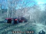 Izrada ogrijevnog drva - Page 13 Fotografija-0011