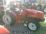 Traktori Goldoni  Star opća tema  - Page 6 Goldoni-3050-sejem-2012