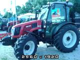 Traktori Hattat opća tema  Fotografija-0032