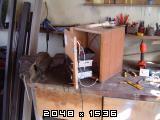 Punjači za baterije-akumulatori-mjerni instrumenti Radio