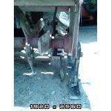 Pan agra freza 125cm Fotografija-0016
