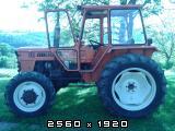 Traktori Štore  opća tema  Fotografija-0001