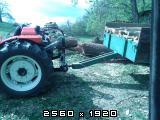 Izrada ogrijevnog drva - Page 22 Fotografija-0006