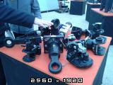 Rezervni dijelovi za agro mehanizaciju Fotografija-0019