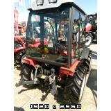 Traktori AGT Agromehanika Kranj - Page 3 Img20170830123841