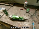 Električni i ručni alati Img20171027094223