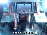Traktori Fiat opća tema Fotografija-0023