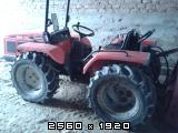 Traktori  Antonio Carraro opća tema  - Page 28 Fotografija-0014