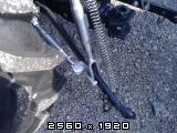 Traktori  Antonio Carraro opća tema  - Page 29 Fotografija-0084