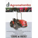 Traktori AGT Agromehanika Kranj - Page 3 Agt-50-nov