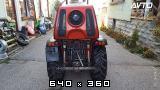 Traktori  Antonio Carraro opća tema  - Page 30 Ac-5400tcf-1616