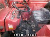 Traktori Massey Ferguson opća tema  Img20171102155536