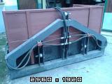 Nošene traktorske gajbe sanduci korpe ručni rad  - Page 2 Fotografija-0001