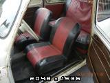 ZASTAVA 750 1963 Nova pridobitev Dscn4850