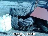 Traktori Fiat opća tema Fotografija-0014