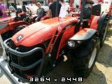Traktori  Antonio Carraro opća tema  - Page 32 Img20180829133526