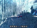 Izrada ogrijevnog drva - Page 13 Fotografija-0002
