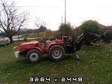 Traktori  Antonio Carraro opća tema  - Page 32 Img20181115090126