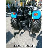 Traktori New Holland opća tema Img20170830101446