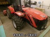 Traktori  Antonio Carraro opća tema  - Page 30 Img20171003193718
