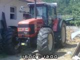 Traktori Same  opća tema Same-altares-1