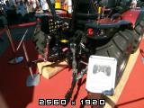 Traktori AGT Agromehanika Kranj - Page 3 Img20170830123154