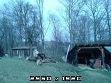 Izrada ogrijevnog drva - Page 22 Fotografija-0007