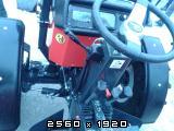 Traktori AGT Agromehanika Kranj - Page 3 Fotografija-0028