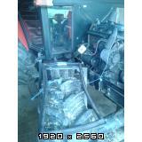 Traktor Zetor 5245 opća tema Fotografija-0014