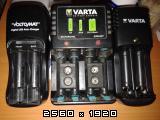 Punjači za baterije-akumulatori-mjerni instrumenti - Page 3 Fotografija-0039