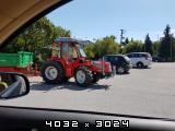 Traktori  Antonio Carraro opća tema  - Page 30 20170719104450