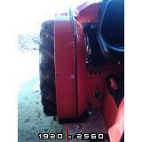 Traktori Goldoni  Star opća tema  - Page 8 Fotografija-0012