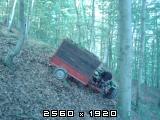 Prometne nesreće sa traktorima    - Page 2 Fotografija-0033