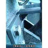Traktor Zetor 5245 opća tema - Page 2 Fotografija-0063