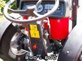 Traktori AGT Agromehanika Kranj - Page 3 06002a83bc819bbac657c06a