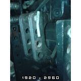 Traktor Zetor 5245 opća tema - Page 2 Zetor-priklop-za-topling