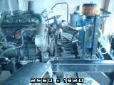 Traktor Zetor 5245 opća tema Fotografija-0058