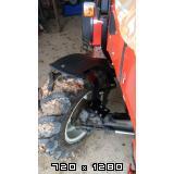 Traktori Goldoni  Star opća tema  - Page 16 502639042447489718657349