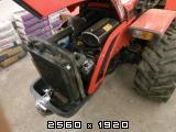 Traktori  Antonio Carraro opća tema  - Page 30 Img20171003194518
