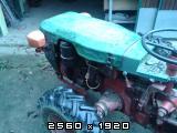 Prometne nesreće sa traktorima    - Page 2 Fotografija-0003