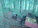 Prometne nesreće sa traktorima    - Page 2 Fotografija-0032