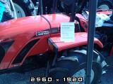 Traktori  Antonio Carraro opća tema  - Page 29 Fotografija-0083