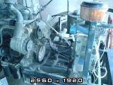 Traktor Zetor 5245 opća tema Fotografija-0057