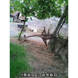 Podrivanje                               Fotografija-0010-3